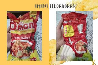 Kemasan-Omoni-Tteokbokki-Original