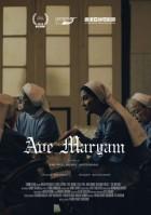 Download Film Ave Maryam (2019) Full Movie