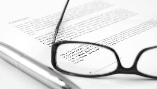بحث الإجراءات اللاحقة على ورود التقرير للمحكمة - التحكيم الشرعي