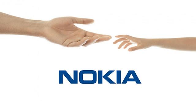 5 Pencapaian Nokia Yang Tidak Semua Orang Mengetahuinya