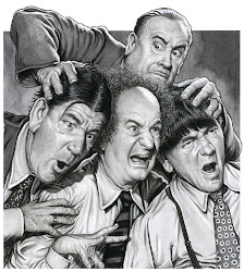 Drew Friedman limited Edition Prints. Click to order: