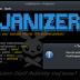 Trojanizer - Trojanize sua carga útil (WinRAR [SFX] Automatização)