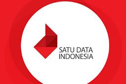 Rekrutmen Program Magang Satu Data Indonesia