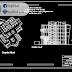 مخطط مشروع مكاتب ادارية 2 اوتوكاد dwg