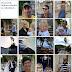 """Foto album """"NIKON 100+"""""""