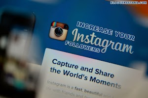 How To: Increase Your Instagram Followers In 2021, Easy Methods Explained!