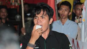 Ancam Mutasi Pejabat, Pjs Bupati Tuai Reaksi Keras Tokmas