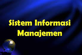 Studi Kasus Sistem Informasi Manajemen I