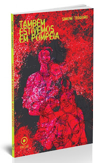 Poesia contemporânea brasileira