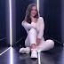[IMAGENS] JESC2018: Rita Laranjeira grava postcard para o Festival Eurovisão Júnior