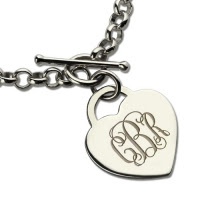 https://www.getnamenecklace.com/personalized-monogram-toggle-heart-charm-bracelet