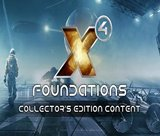 x4-foundations-collectors-edition