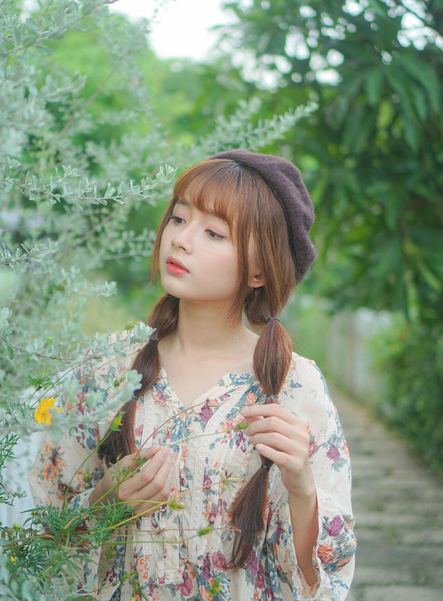 Lê Lý Lan Hương (04)