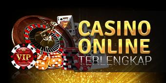 Casino Online Lakibet