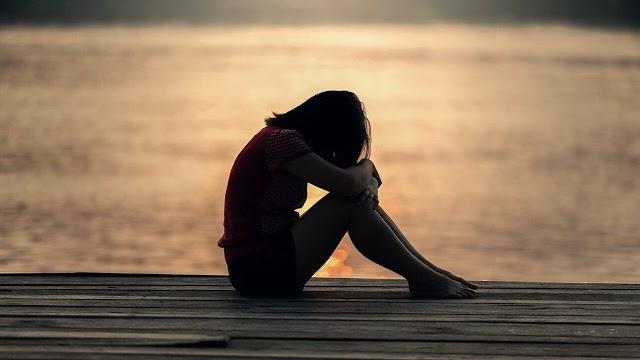 Άνδρας επιτέθηκε σεξουαλικά σε 16χρονη στα Γλυκά Νερά