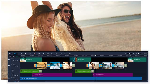 Corel-VideoStudio-Free-Download-Full-Version-with-Crack