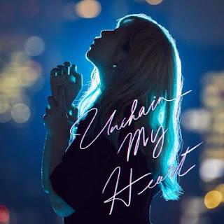 [Single] ЯeaL – Unchain My Heart [MP3/320K/ZIP]