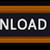 AUDIO | MAN FONGO – YEYE | Download