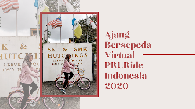 PRURide-Indonesia-2020-Virtual-Ride