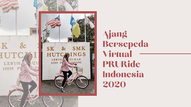 PRURide-Indonesia-2020-Virtual-Ride