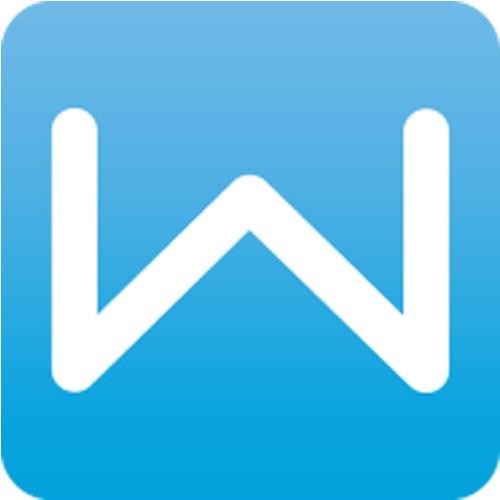 3 microsoft word - Office writer free download ...
