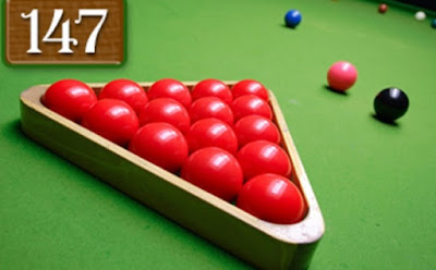 Download Free Full Version Snooker 147 Game