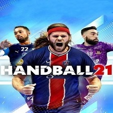 Free Download Handball 21