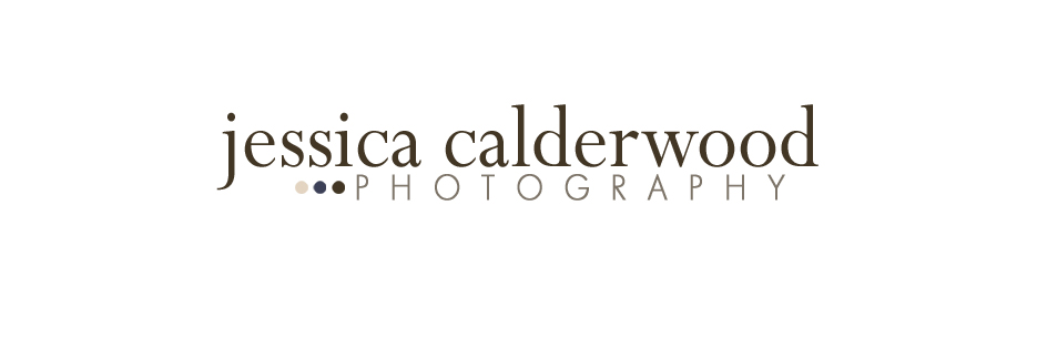 Jessica Calderwood Photography