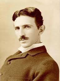 July 10 -Nikola Tesla Day