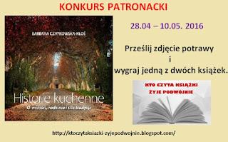 http://ktoczytaksiazki-zyjepodwojnie.blogspot.com/2016/04/konkursy-patronackie-wygraj-ksiazke.html