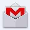 Cara Menciptakan Akun Gmail Google