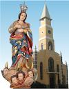 Peregrinação de Nossa Senhora da Boa Esperança 2019