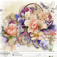 http://shop.scrapbookgraphics.com/tenderness.html