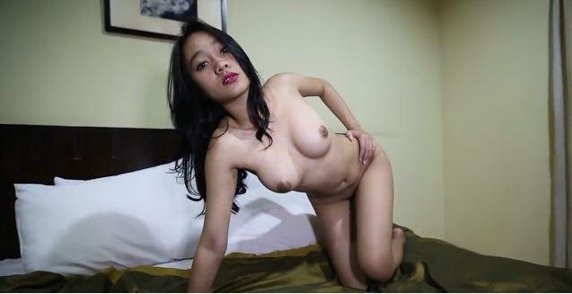flv-asian-vids-like