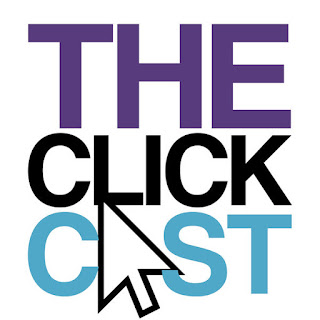 The Click Cast