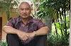 Orbituari : Pak Sus Sang Birokrat Gila Bola Berpulang