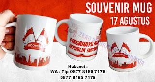 cetak souvenir mug satuan murah, mug promosi, souvenir mug, Gelas Promosi, Cangkir Promosi, Cetak Mug Satuan Custom di Tangerang