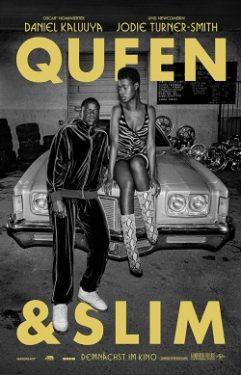 Queen & Slim Torrent Thumb