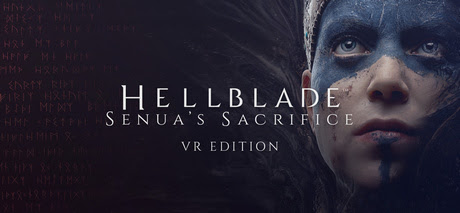 hellblade-senuas-sacrifice-vr-pc-cover