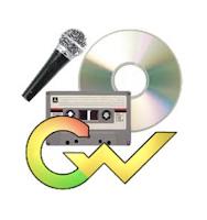 GoldWave Free For Windows