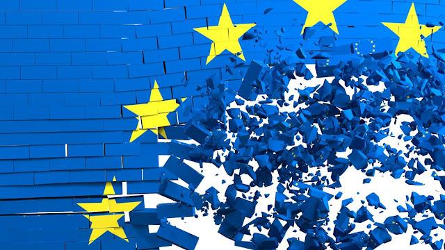 Βαθαίνουν οι διαχωριστικές γραμμές στην Ε.Ε.