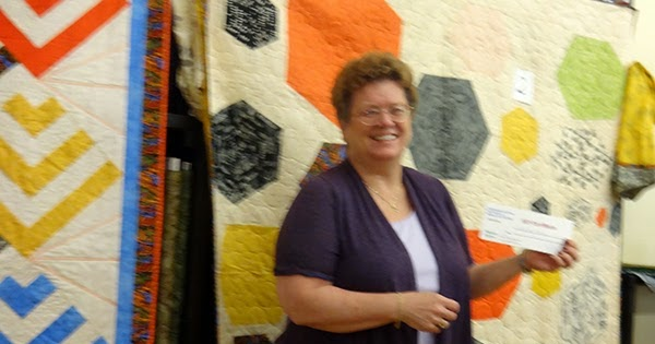 Threadbender S Quilt Shop Quilt Storage The Pillow Case