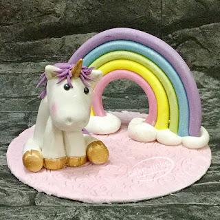 http://www.cake-links.com/classes-and-workshops-at-cake-links/modelled-unicorn-coursebr14th-april.html