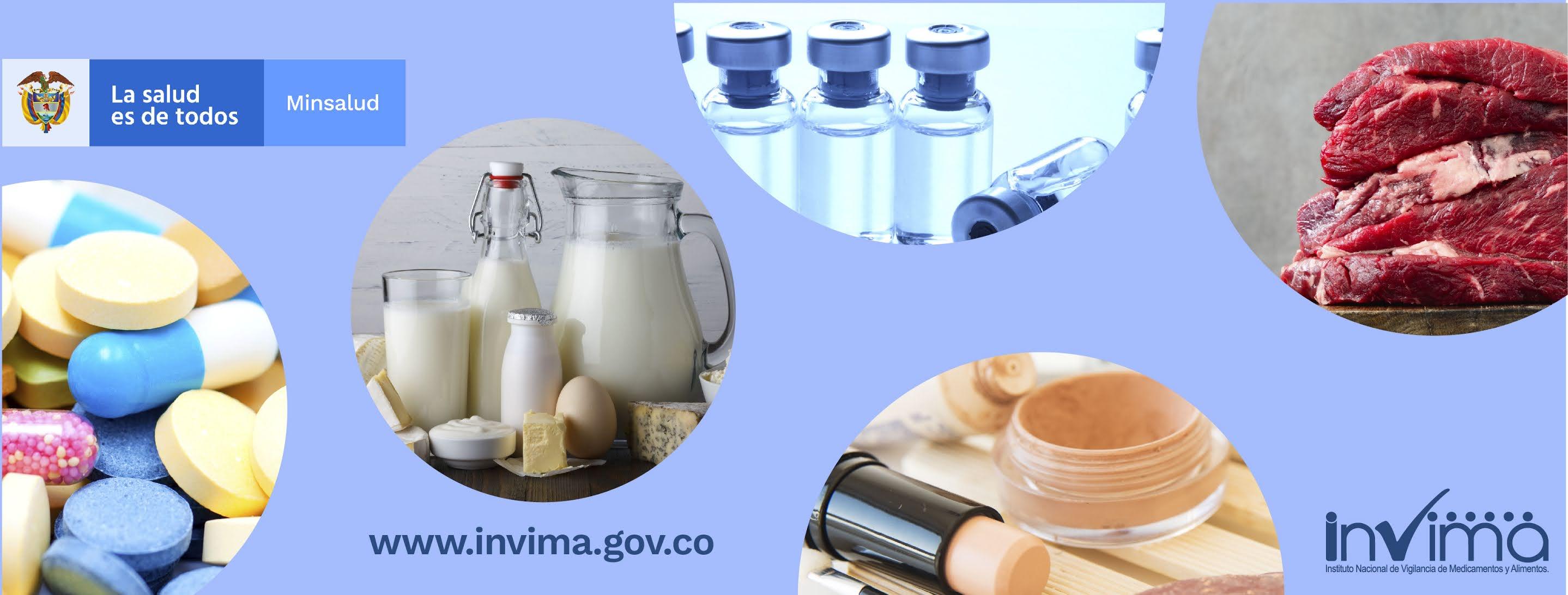 https://www.notasrosas.com/Invima aprueba Ensayo Clínico 'Herald', para vacuna contra covid-19