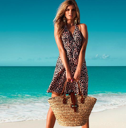 H&M Summer Swimwear Reviews