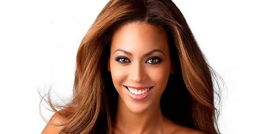 MusicEel download Beyonce Listen Free  kbps mp3 music