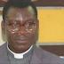 Padre é preso acusado de estuprar idosa de 70 anos