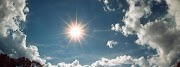 International Day for the Preservation of the Ozone Layer | 16 September 2020