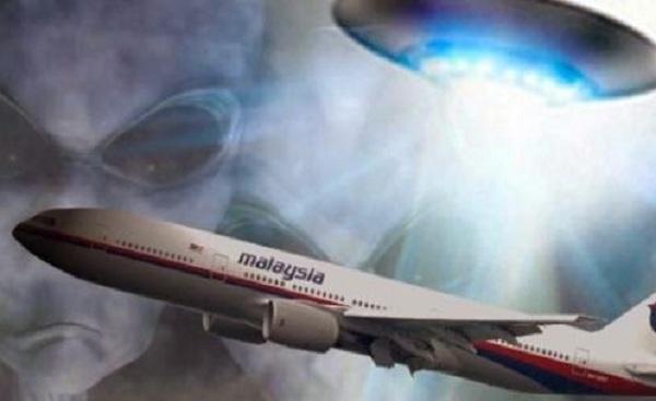 Το πόρισμα: Καμία απάντηση για την εξαφανισμένη πτήση της Malaysia Airlines!