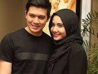 6 Tahun Tak Kunjung Hamil, Zaskia Sungkar Jalani Operasi Kandungan di Malaysia, Ternyata Begini Kondisinya